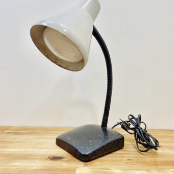 USA Vintage desklight【1654】