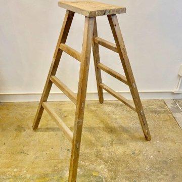 Vintage_Ladder【389】