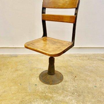 Post office chair(ポストオフィスチェア)【900】