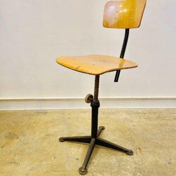 AHREND CIRKEL_Vintage_chair【230】