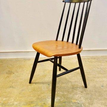 Ilmari Tapiovaara _ Fanett chair(イルマリ・タピオヴァーラ_ファネットチェア)【905】