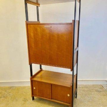 Plywood cabinet(プライウッドキャビネット)【195】