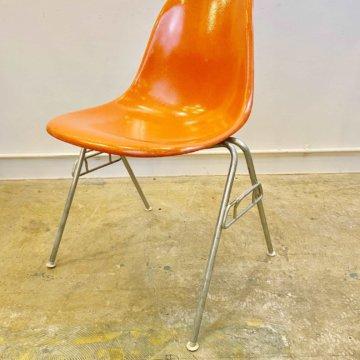 hermanmiller Eames Shell Chair (ハーマンミラー_イームズ_サイドシェルチェアー) 【469】