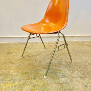 hermanmiller Eames Shell Chair (ハーマンミラー_イームズ_サイドシェルチェアー) 【471】