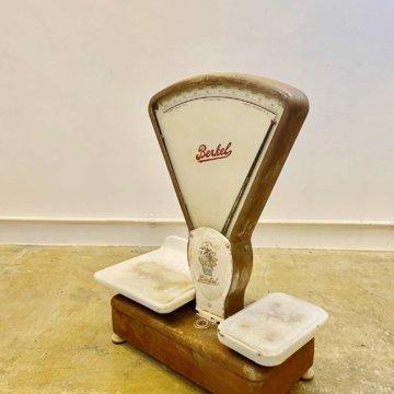 Vintage_Berkel_scale【251】