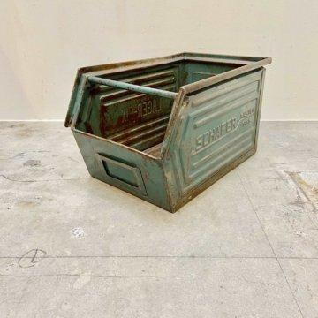 SCHAFER stacking case 【2005】
