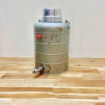 Vintage_STANLEY_Water jug(ビンテージスタンレーウォータージャグ)【1946】