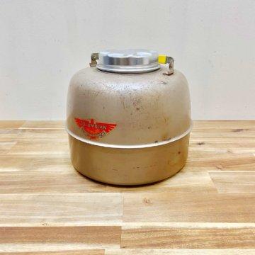 Vintage_COLUMBIAN_Water jug【361】