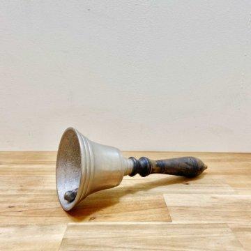 Vintage_Bell【2032】