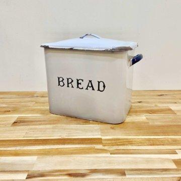 Vintage_BREAD case(ビンテージブレッドケース)【2030】