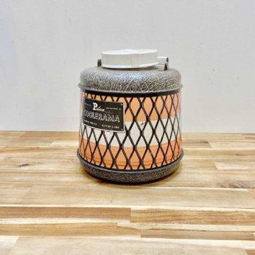 Vintage_Poloron_Water jug(ポロロン_ウォータージャグ)【322】