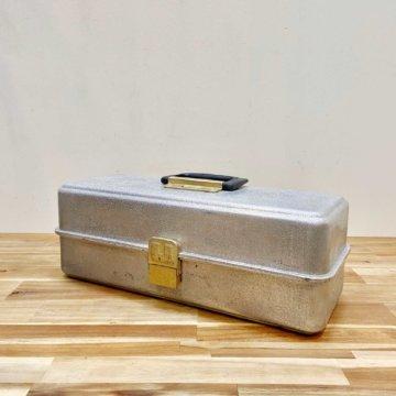 UMCO(アムコ)タックルボックス MODEL175A 【386】