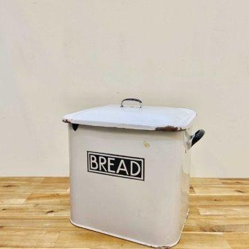 Vintage_BREAD case(ビンテージブレッドケース)【2338】
