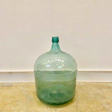 Glass bottle【475】
