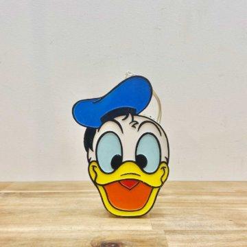 Vintage _Donald duck_radio(ドナルドダック_ラジオ)【1973】