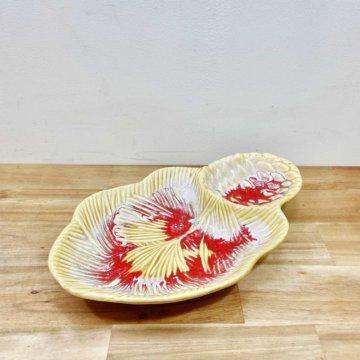 Vintage_Ash tray【936】