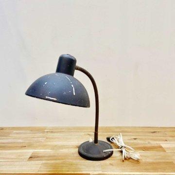 Vintage _Desk light(ビンテージ_デスクライト)【269】