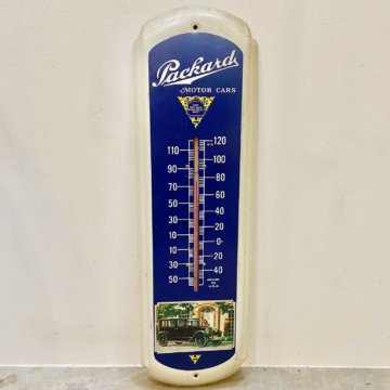PACKARD_thermometer(パッカード_温度計)【2459】