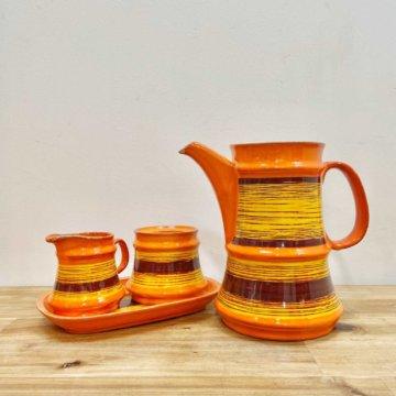 Vintage _Tableware【912】