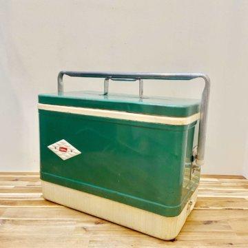Coleman_Vintage_CoolerBox(コールマンビンテージクーラーボックス)【2516】