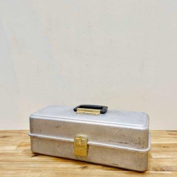 UMCO(アムコ)タックルボックス MODEL173AS【2556】