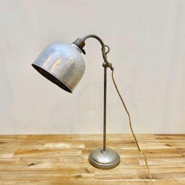Vintage _Desk light(ビンテージ_デスクライト)【2468】