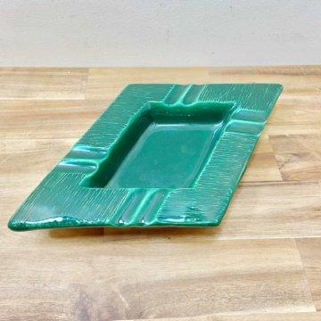 Vintage_Ash tray(ビンテージアッシュトレイ)【2545】