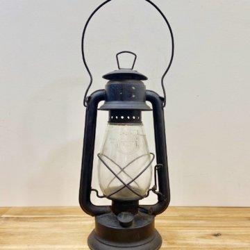 Rayo_Vintage _lantern【1156】