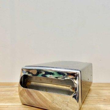 Vintage Napkin Dispenser (ビンテージナプキンディスペンサ‐)【2820】