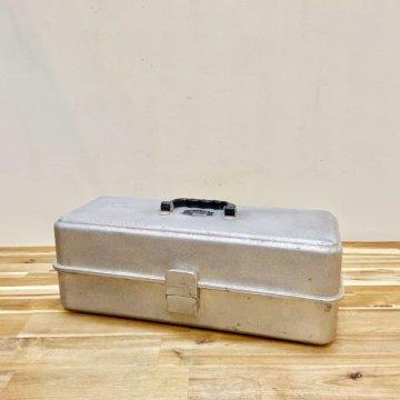 UMCO(アムコ)タックルボックス MODEL173A【2828】