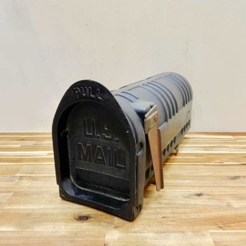 Vintage_U.S.MAILBOX(ビンテージ_アメリカメールBOX)【2581】