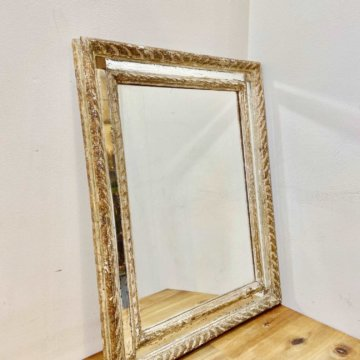 Vintage_mirror【2033】