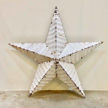 Tin Barn Stars【2880】