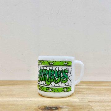 Federal_Mug【1466】