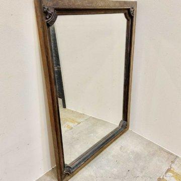 Vintage_mirror【908】