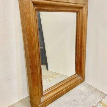 Vintage_mirror【907】