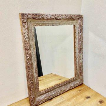 Vintage_mirror【1976】