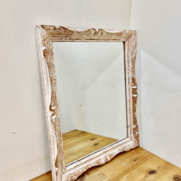 Vintage_mirror【1975】