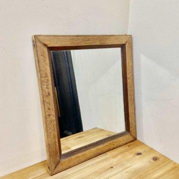 Vintage_mirror【909】