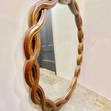 Vintage_mirror【231】