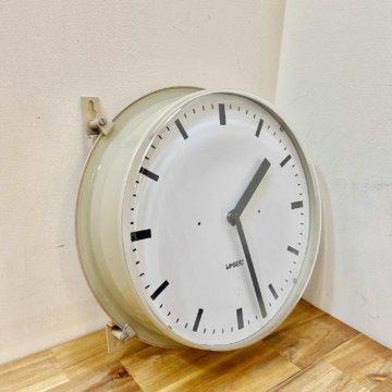 LAMBERT wall clock【2040】