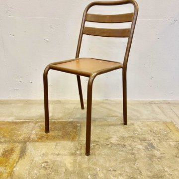 French school chair【3030】