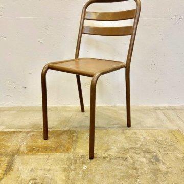 French school chair【3029】