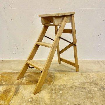 Vintage_Ladder【2940】