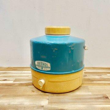 Thermos_Water jug【2585】