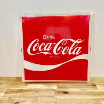 Coca-Cola_Sign【2816】