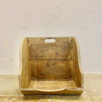 Vintage_Wood_ case【3007】