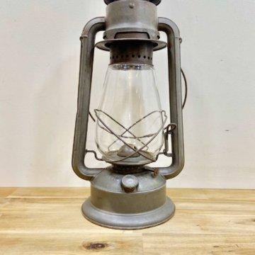 C.T.HAM_Vintage _lantern【3081】