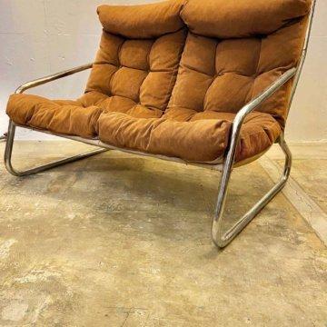 Vintage_sofa【2943】
