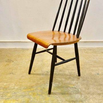 Fanett chair【906】